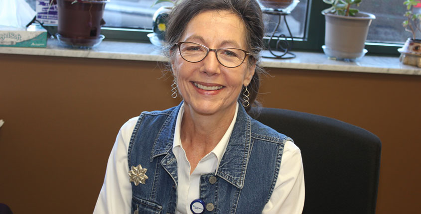 Psychiatric Nurse Practitioner joins the Family Medical Center family of Care
