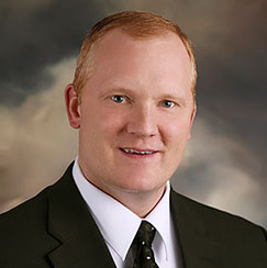 Paul R. Johnson, DO