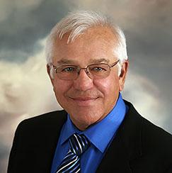 Virgil Meyer, DO