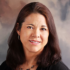 Michelle Dahlberg, PA-C