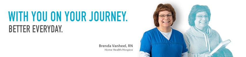 Home/Health Hospice