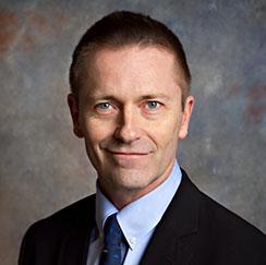 Kurt DeVine, MD