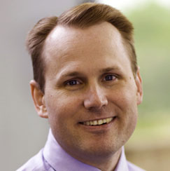 Dr. Peter Neifert M.D.