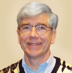 Roger Boettcher, MD